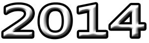 2014_01