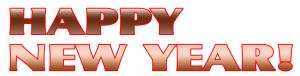 HappyNewYear01