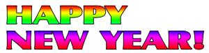 HappyNewYear02