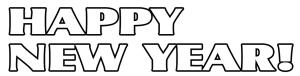 HappyNewYear04
