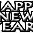 HappyNewYear08