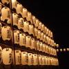 冬の祭り提灯02